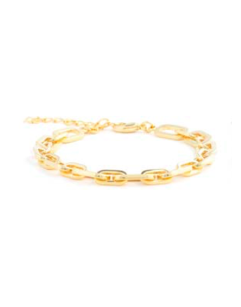 PULSERA LUXENTER SGBY05000...