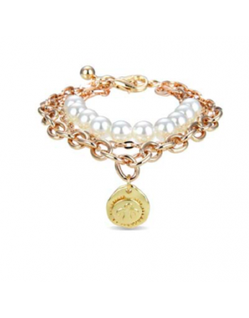 PULSERA LUXENTER SGBY05200...