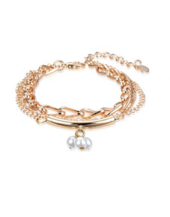 PULSERA LUXENTER SGBY05300...