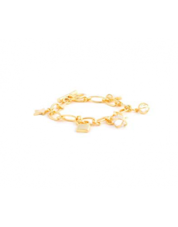 PULSERA LUXENTER SGBY04700...