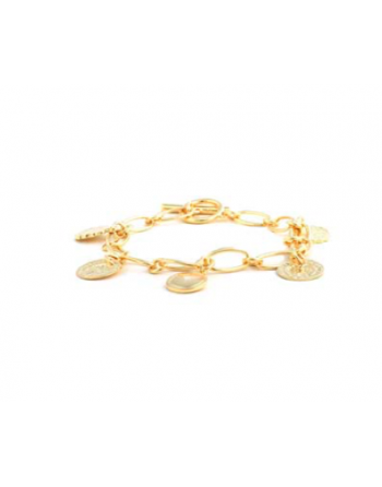 PULSERA LUXENTER SGBY04600...
