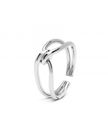 ANILLO LUXENTER SSW203100...